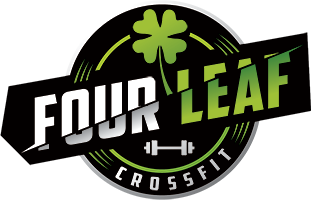 Four Leaf CrossFit Wesley Chapel FL
